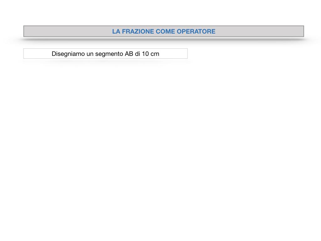 frazioni1_simulazione.031