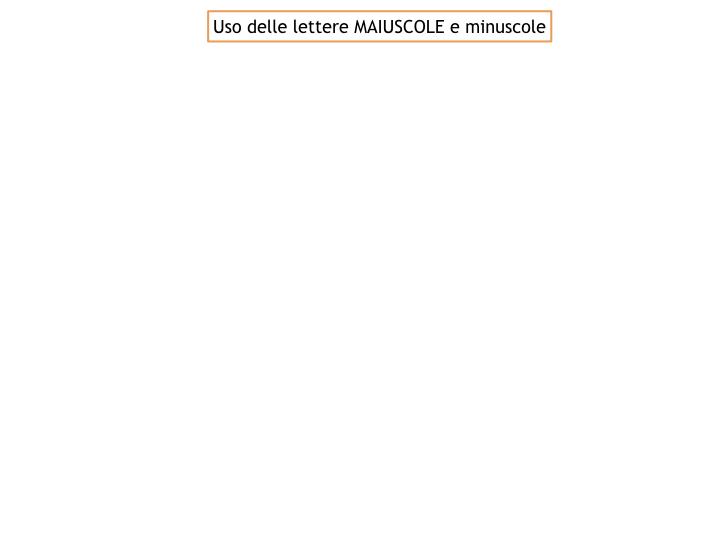 grammatica_2_MAIUSCOLE E MINUSCOLE_simulazione.001