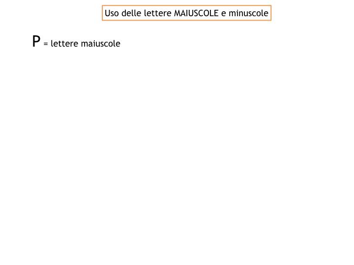 grammatica_2_MAIUSCOLE E MINUSCOLE_simulazione.002