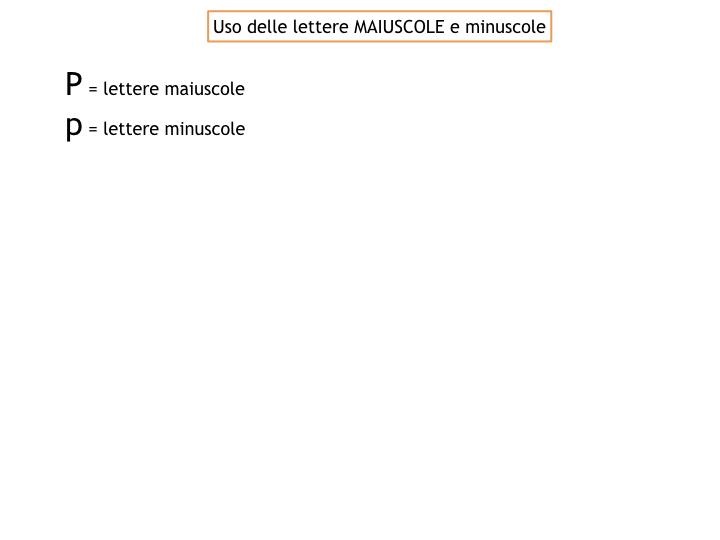 grammatica_2_MAIUSCOLE E MINUSCOLE_simulazione.003