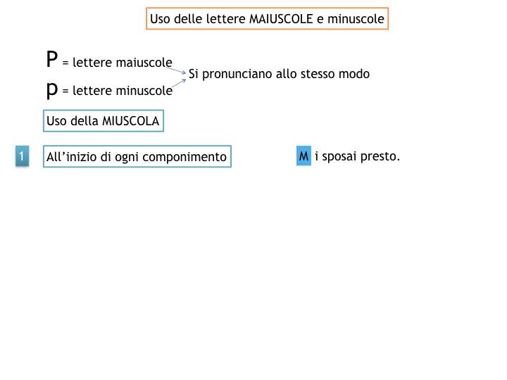 grammatica_2_MAIUSCOLE E MINUSCOLE_simulazione.007