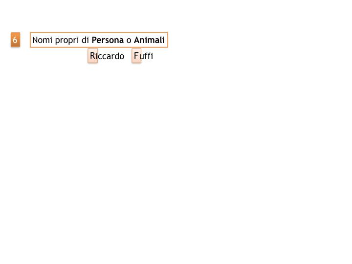 grammatica_2_MAIUSCOLE E MINUSCOLE_simulazione.018