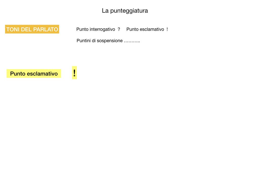 la punteggiatura_simulazione2.060