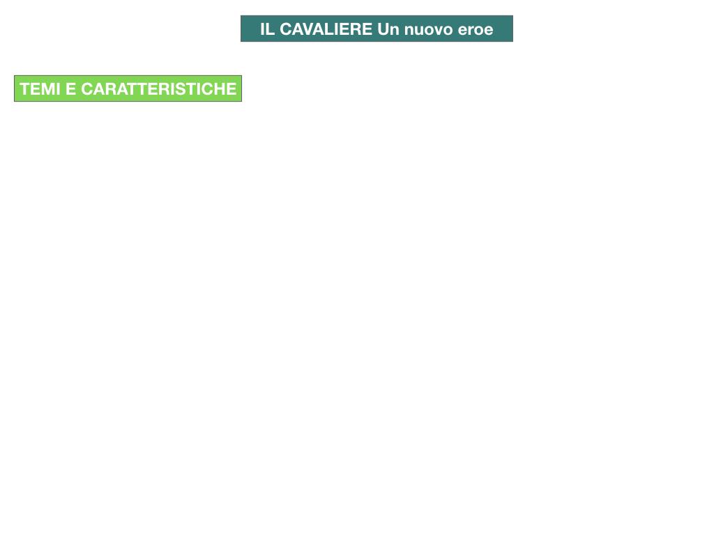 1. EPICA CAVALLERESCA_SIMULAZIONE.002