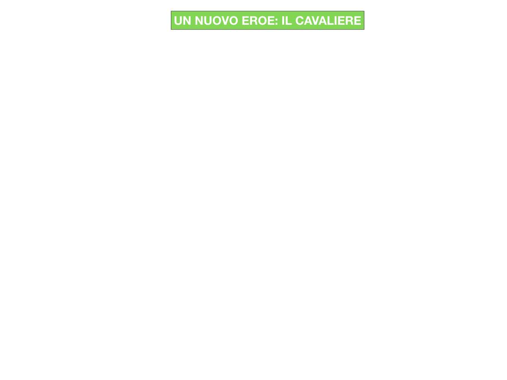 1. EPICA CAVALLERESCA_SIMULAZIONE.021