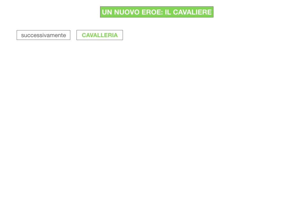 1. EPICA CAVALLERESCA_SIMULAZIONE.044