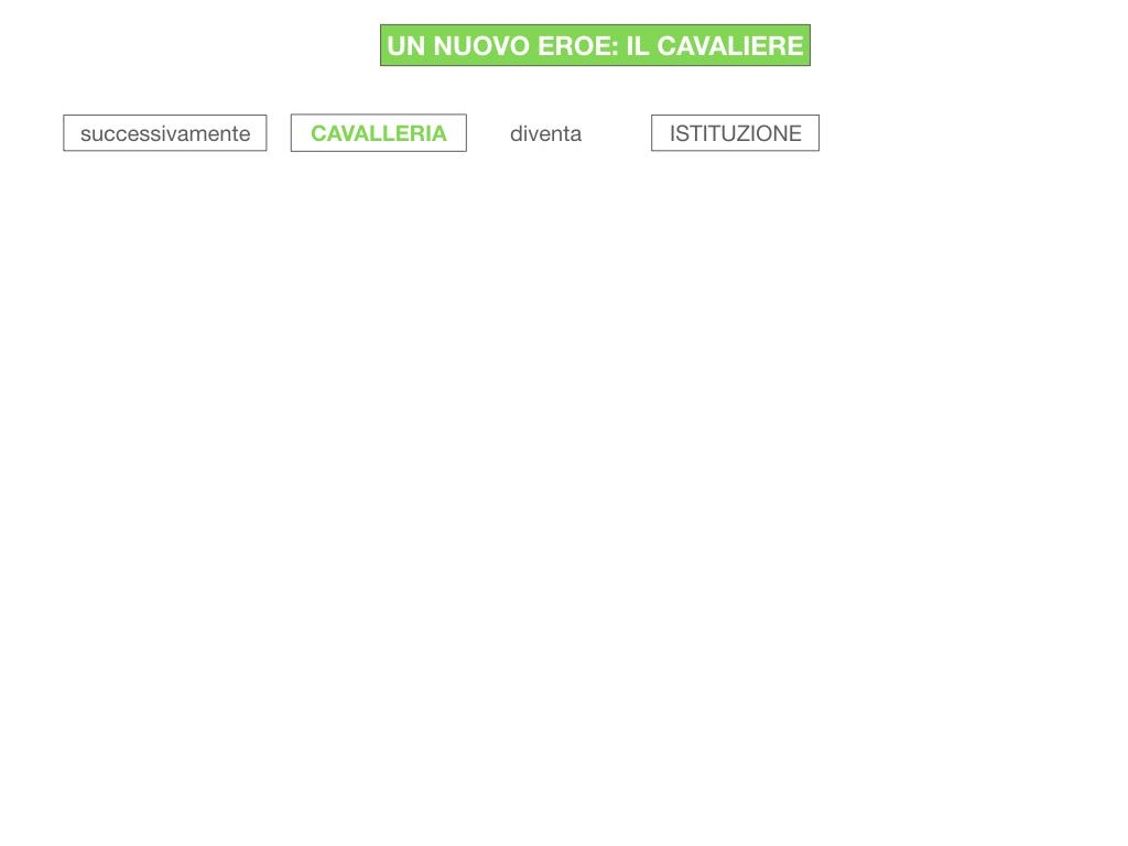 1. EPICA CAVALLERESCA_SIMULAZIONE.045