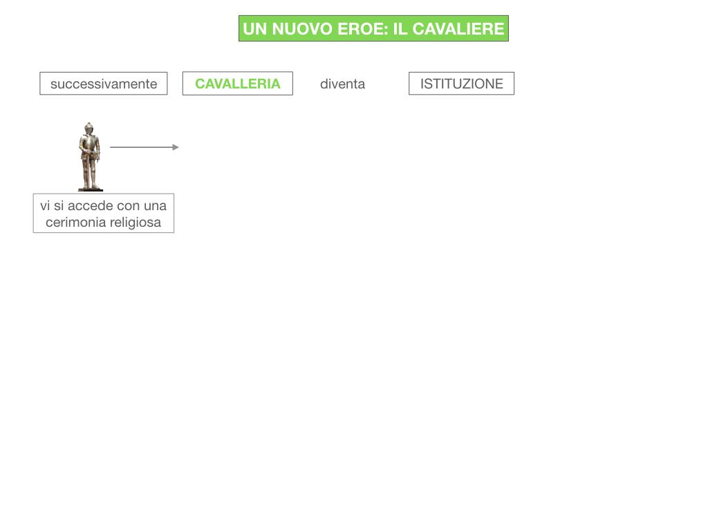 1. EPICA CAVALLERESCA_SIMULAZIONE.046