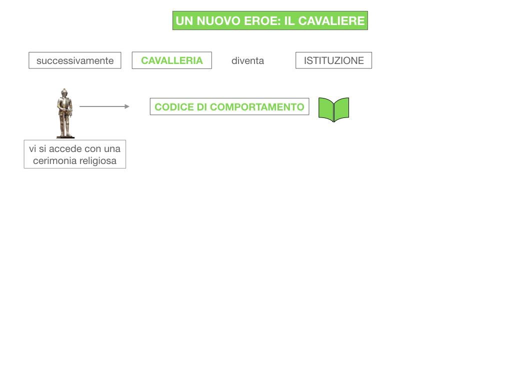 1. EPICA CAVALLERESCA_SIMULAZIONE.047
