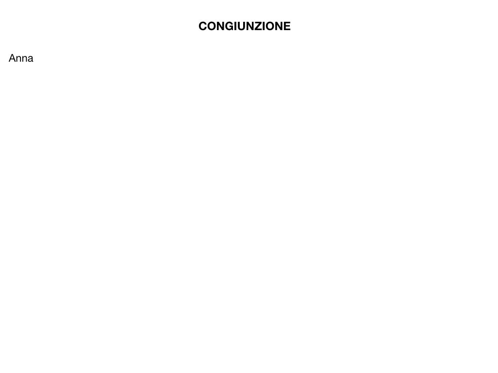 1. GRAMMATICA_CONGIUNZIONI_SIMULAZIONE.002