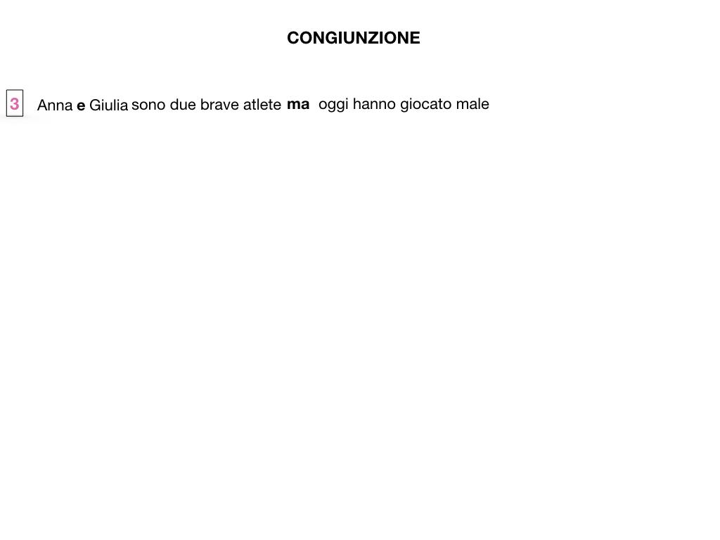 1. GRAMMATICA_CONGIUNZIONI_SIMULAZIONE.030