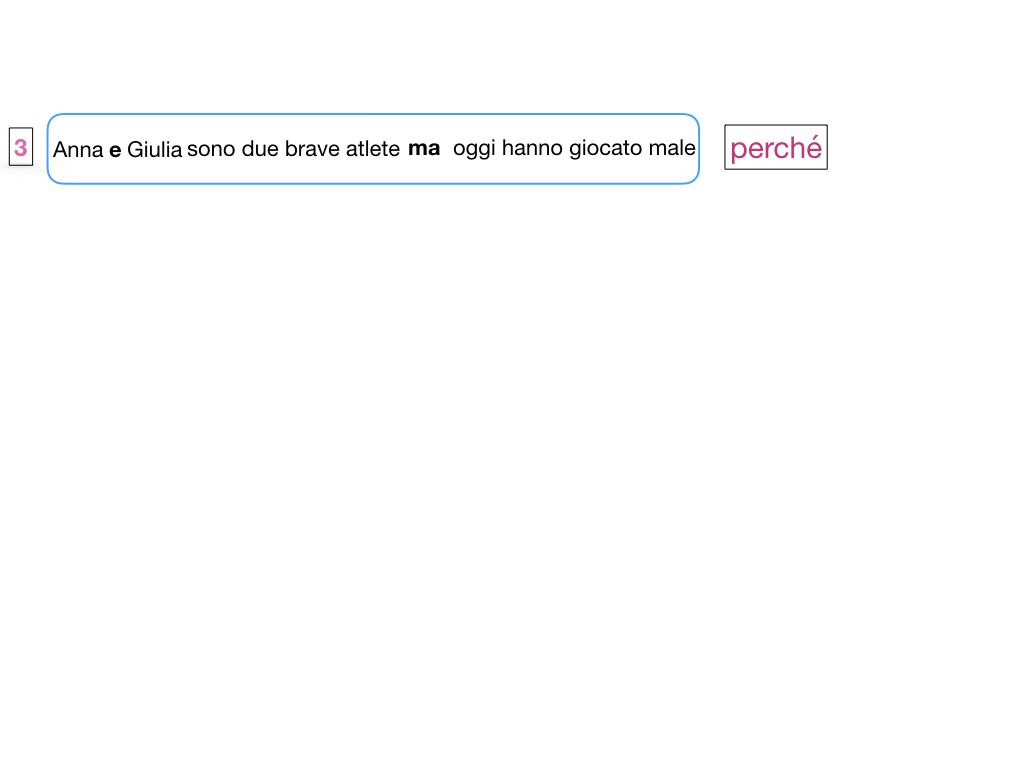 1. GRAMMATICA_CONGIUNZIONI_SIMULAZIONE.031