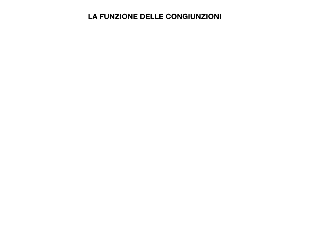 1. GRAMMATICA_CONGIUNZIONI_SIMULAZIONE.051