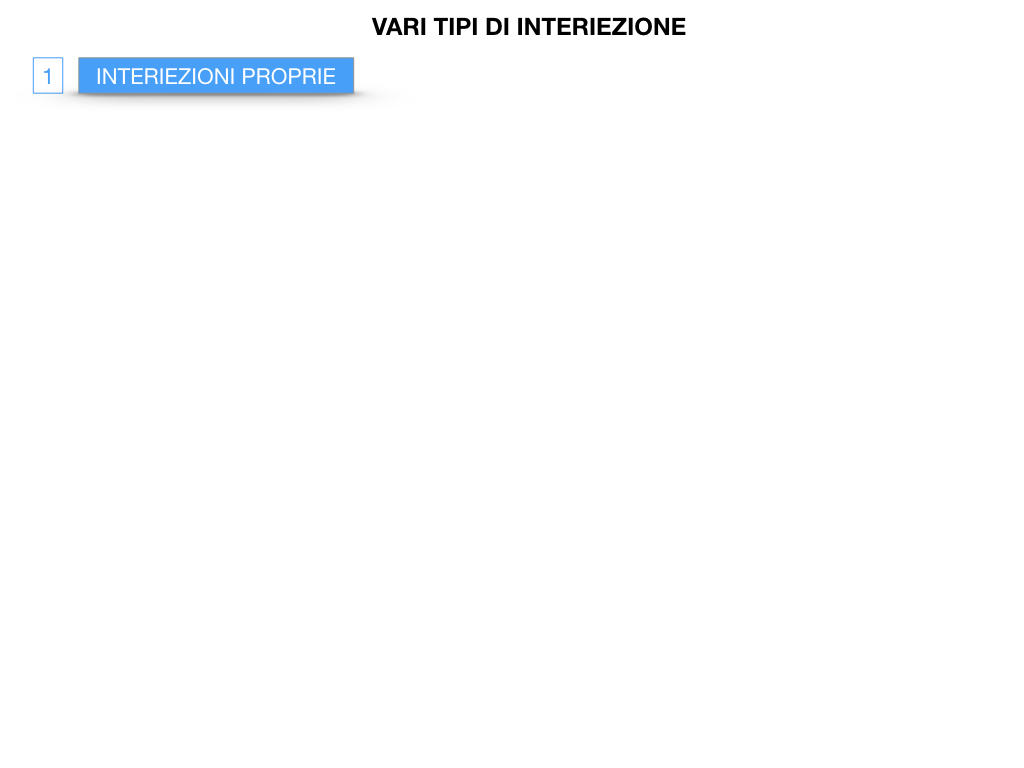 13.INTERIEZIONI_SIMULAZIONE.030