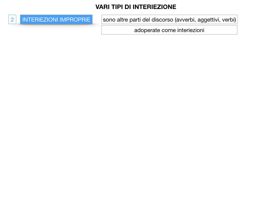 13.INTERIEZIONI_SIMULAZIONE.053