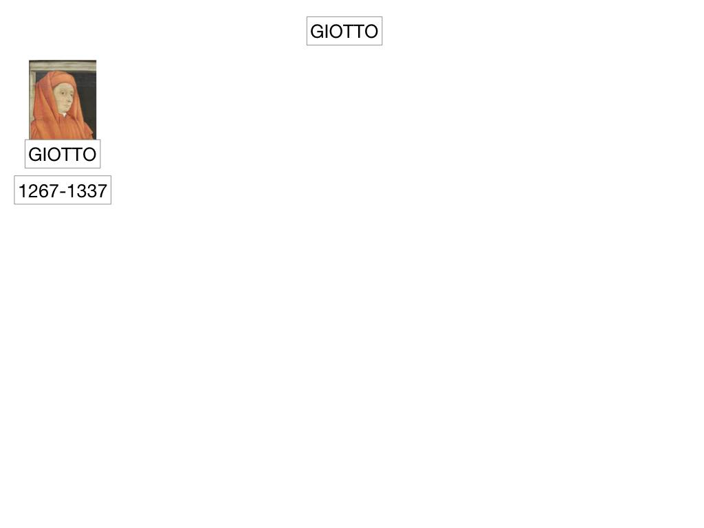 2. ARTE_GIOTTO_SIMULAZIONE.003