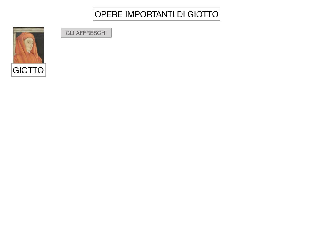 2. ARTE_GIOTTO_SIMULAZIONE.021