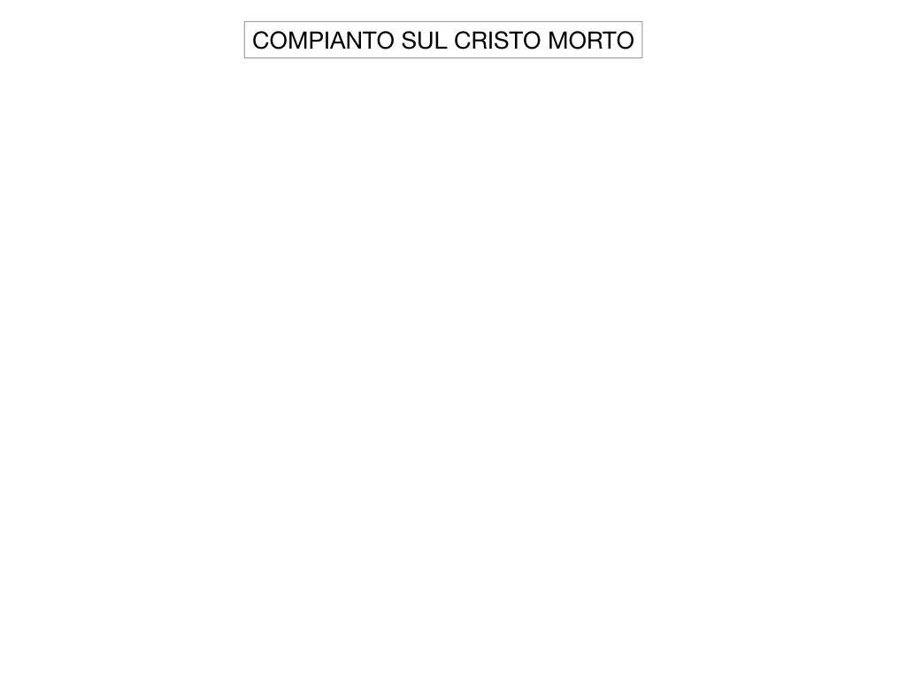 2. ARTE_GIOTTO_SIMULAZIONE.042