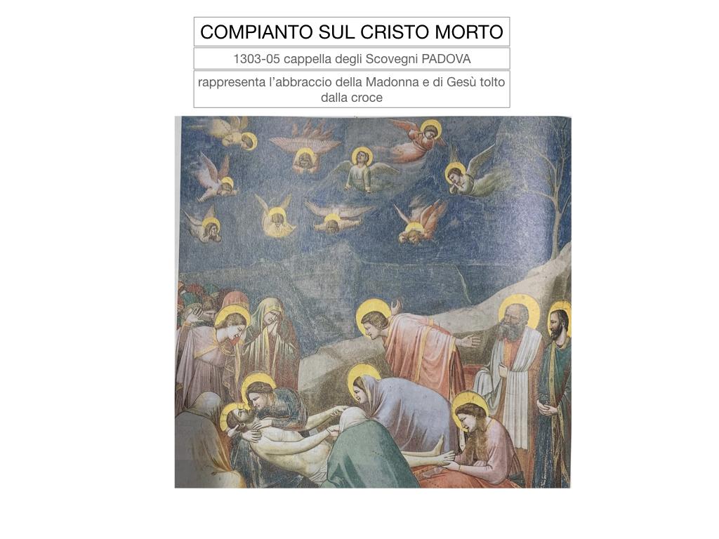 2. ARTE_GIOTTO_SIMULAZIONE.044
