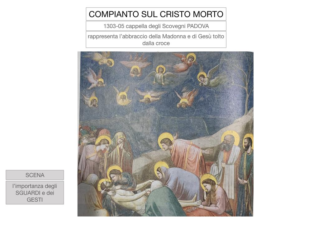 2. ARTE_GIOTTO_SIMULAZIONE.045