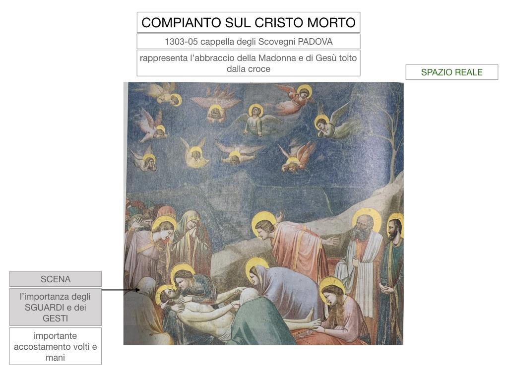 2. ARTE_GIOTTO_SIMULAZIONE.047