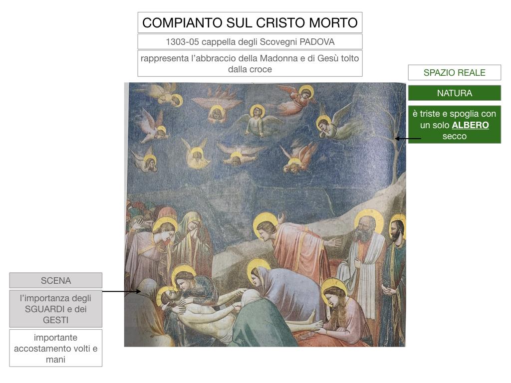 2. ARTE_GIOTTO_SIMULAZIONE.048