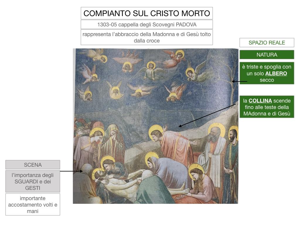 2. ARTE_GIOTTO_SIMULAZIONE.049