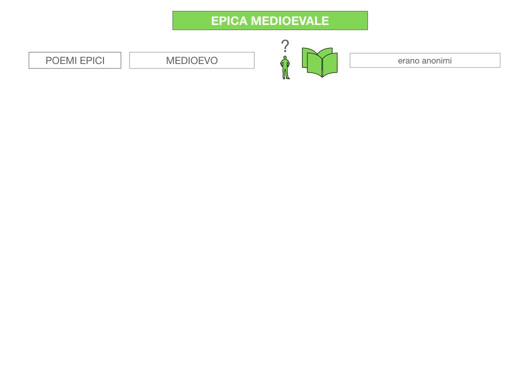 2. EPICA MEDIOEVALE_SIMULAZIONE.004