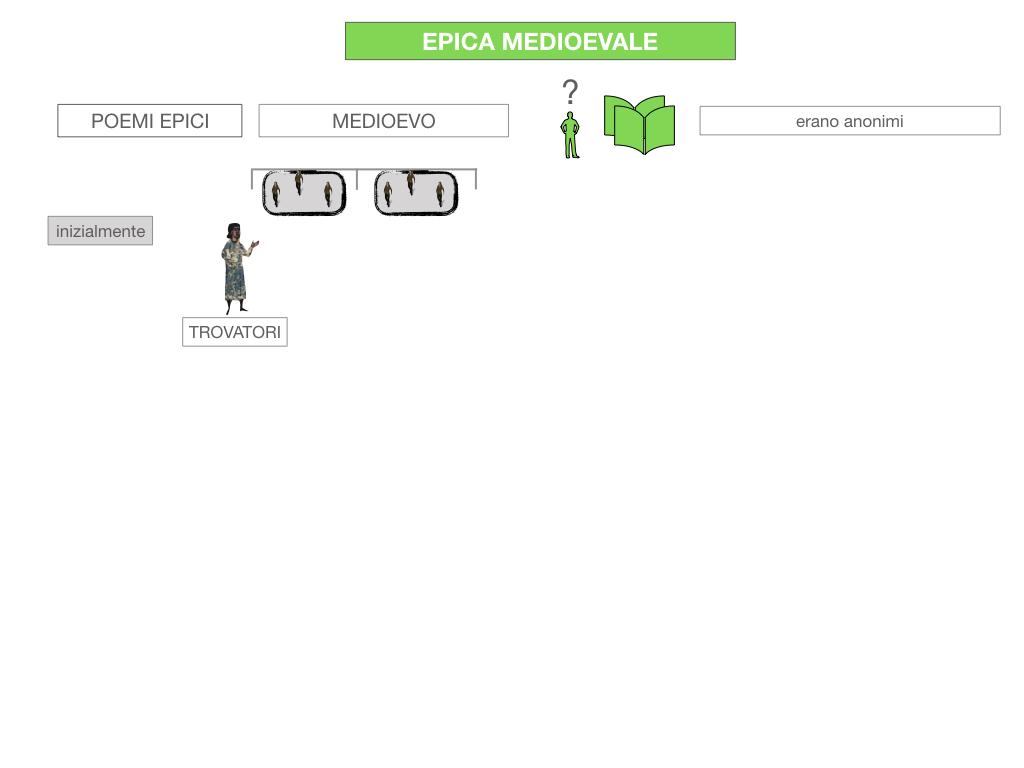 2. EPICA MEDIOEVALE_SIMULAZIONE.006