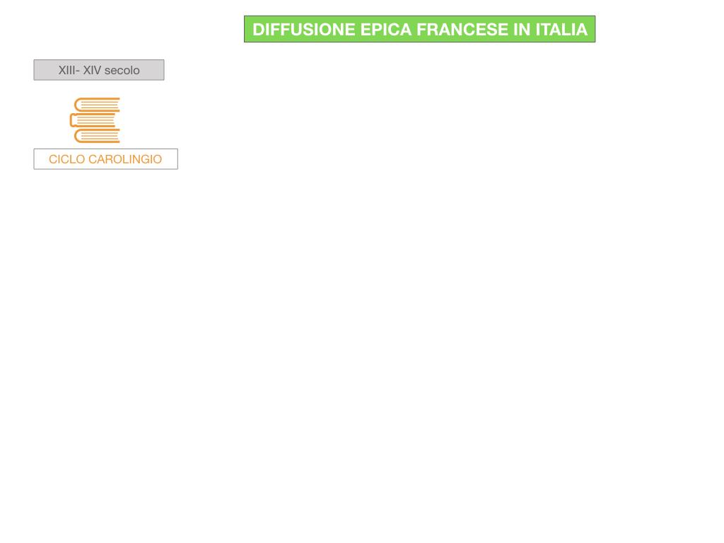 2. EPICA MEDIOEVALE_SIMULAZIONE.069