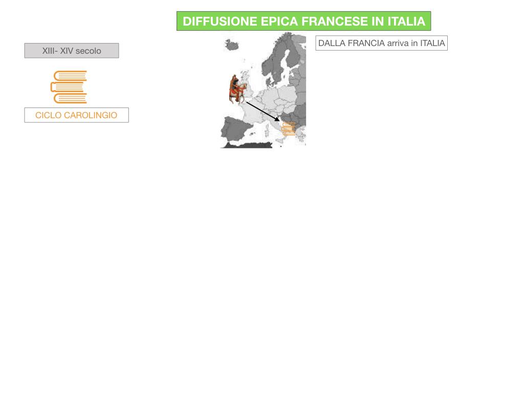 2. EPICA MEDIOEVALE_SIMULAZIONE.071