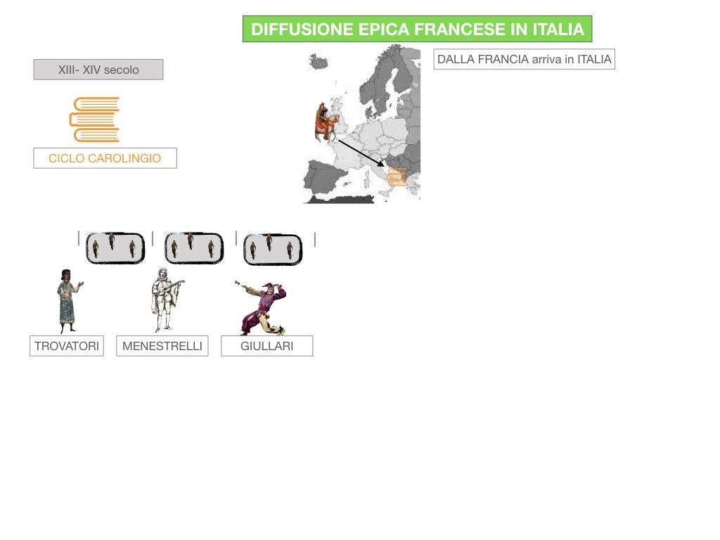 2. EPICA MEDIOEVALE_SIMULAZIONE.072