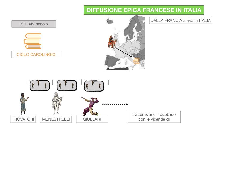 2. EPICA MEDIOEVALE_SIMULAZIONE.073