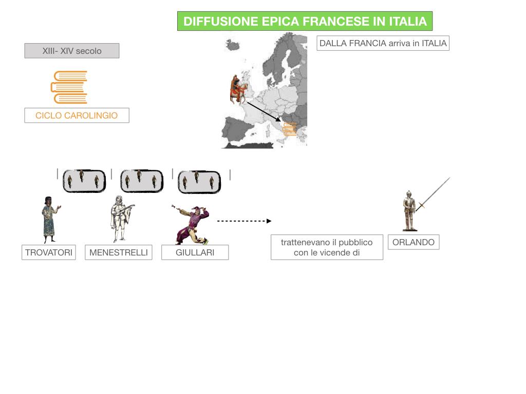 2. EPICA MEDIOEVALE_SIMULAZIONE.074