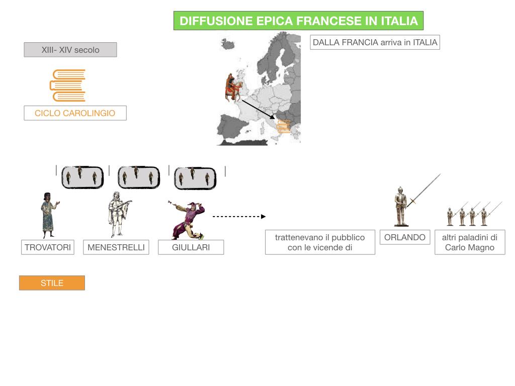 2. EPICA MEDIOEVALE_SIMULAZIONE.076