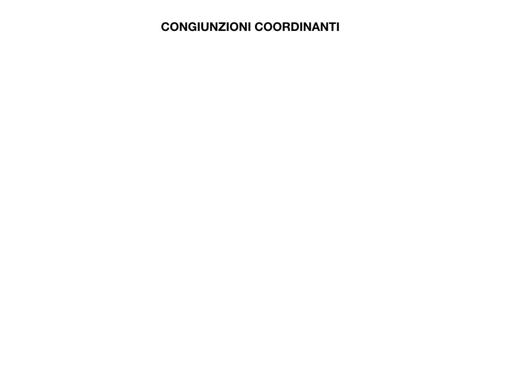2. GRAMMATICA_CONGIUNZIONI_COORDINANTI_SIMULAZIONE.001