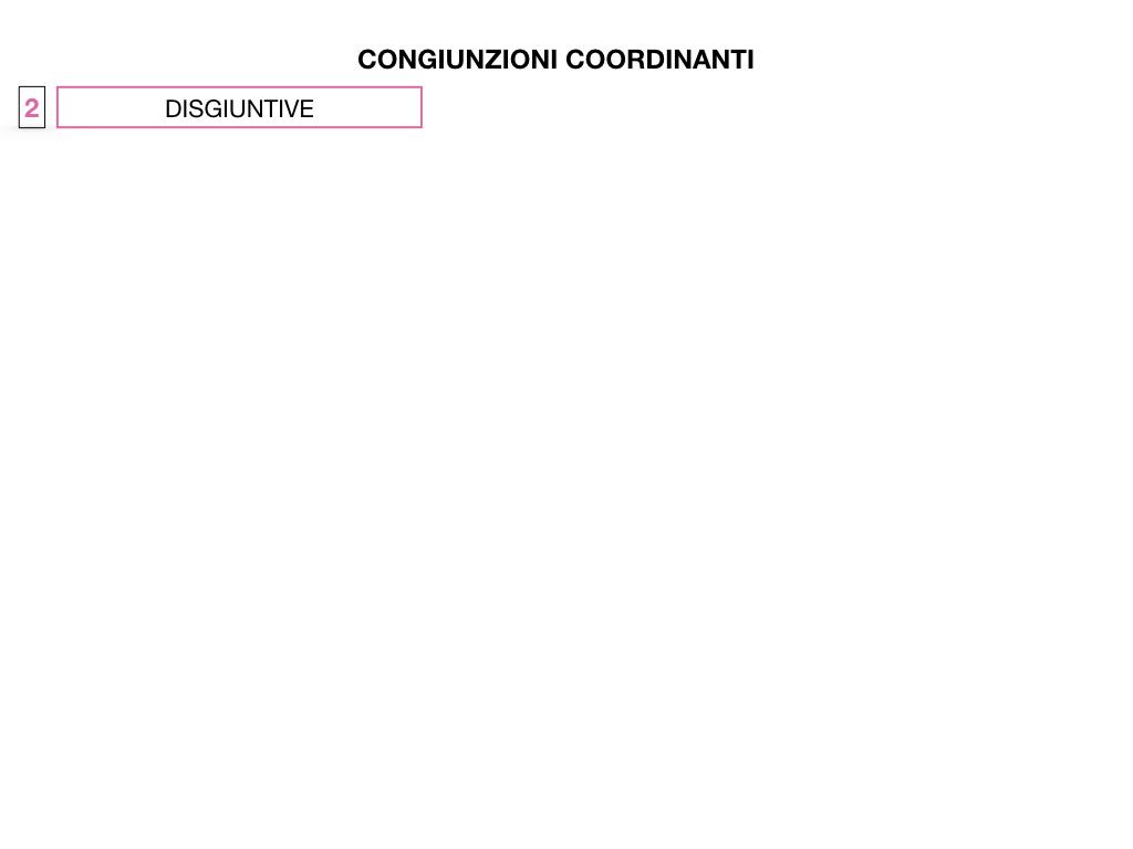 2. GRAMMATICA_CONGIUNZIONI_COORDINANTI_SIMULAZIONE.027