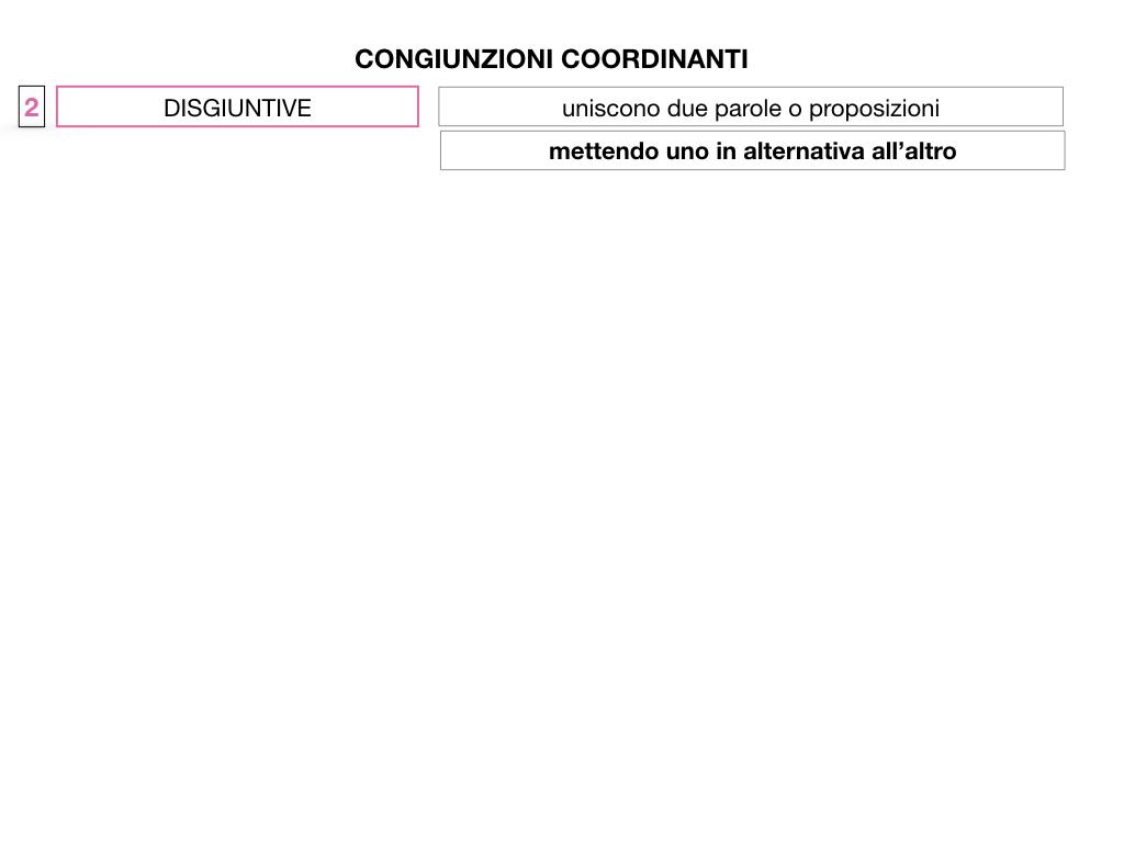 2. GRAMMATICA_CONGIUNZIONI_COORDINANTI_SIMULAZIONE.029