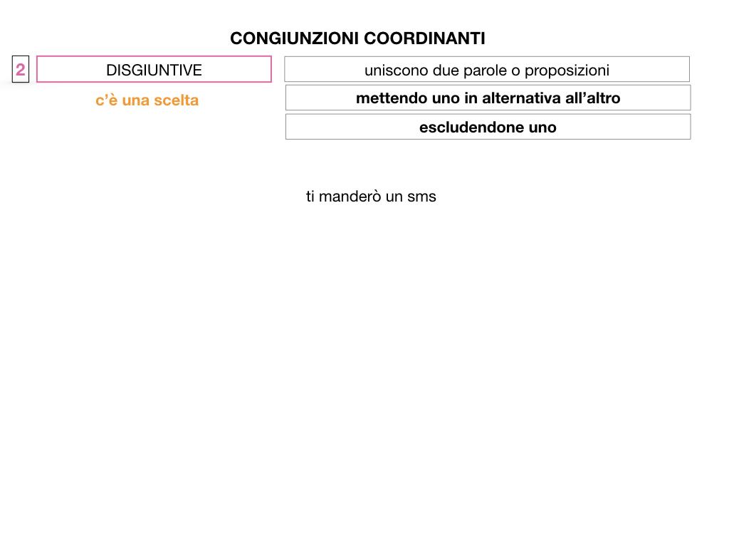 2. GRAMMATICA_CONGIUNZIONI_COORDINANTI_SIMULAZIONE.032