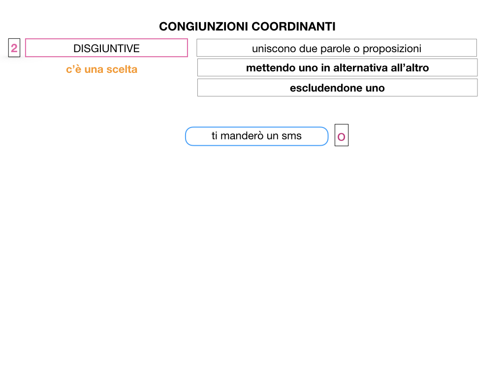 2. GRAMMATICA_CONGIUNZIONI_COORDINANTI_SIMULAZIONE.033
