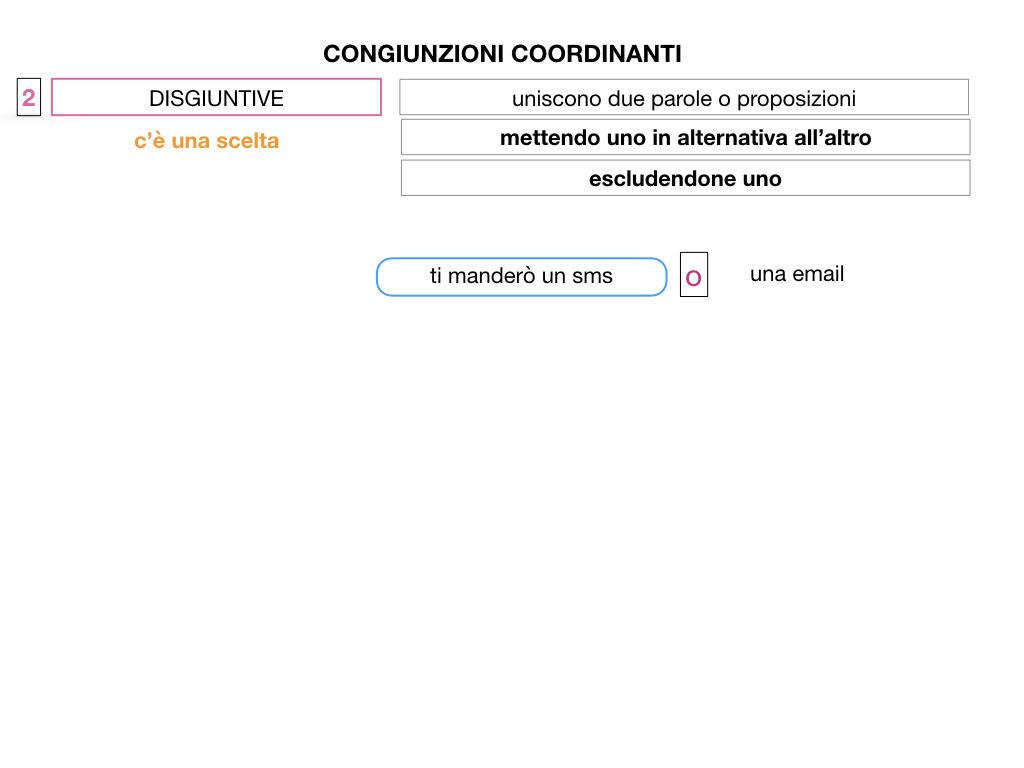 2. GRAMMATICA_CONGIUNZIONI_COORDINANTI_SIMULAZIONE.034