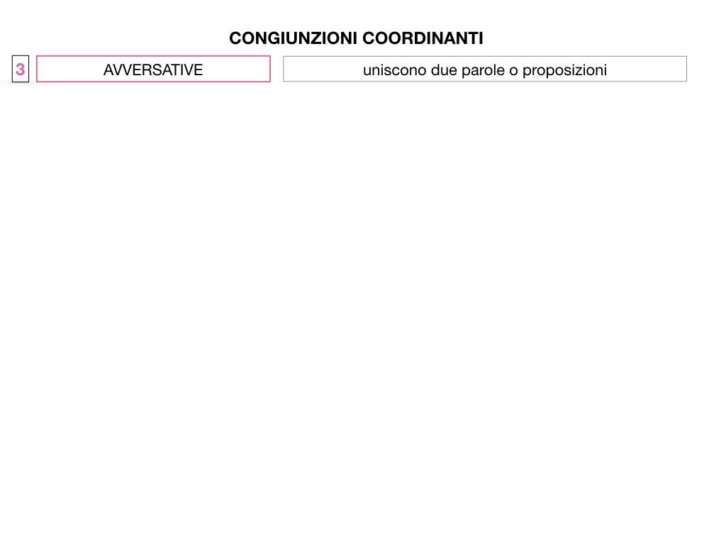 2. GRAMMATICA_CONGIUNZIONI_COORDINANTI_SIMULAZIONE.050