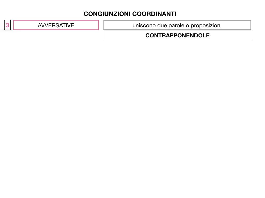 2. GRAMMATICA_CONGIUNZIONI_COORDINANTI_SIMULAZIONE.051