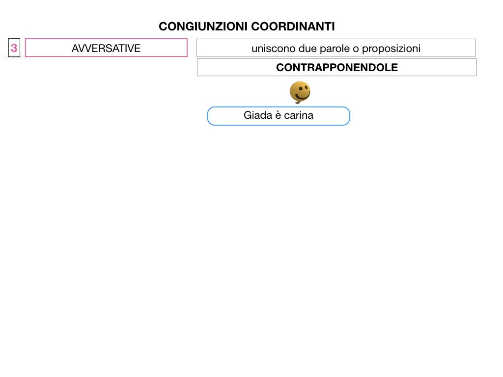 2. GRAMMATICA_CONGIUNZIONI_COORDINANTI_SIMULAZIONE.052