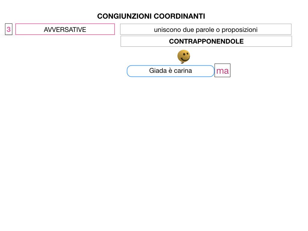 2. GRAMMATICA_CONGIUNZIONI_COORDINANTI_SIMULAZIONE.053