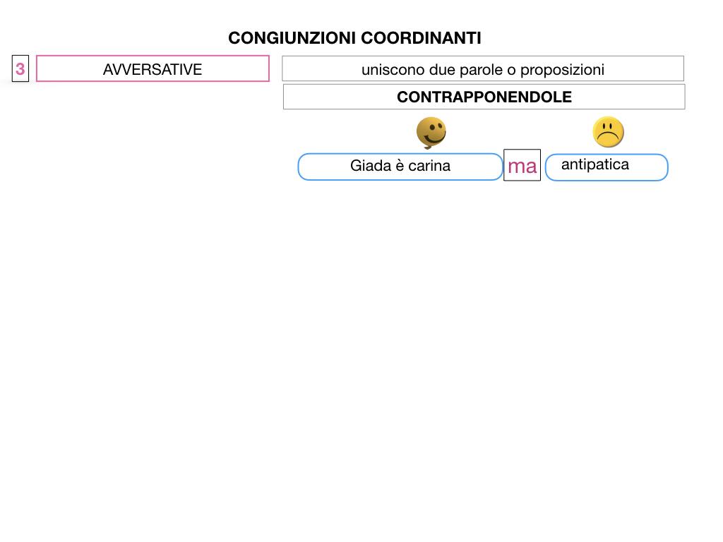 2. GRAMMATICA_CONGIUNZIONI_COORDINANTI_SIMULAZIONE.054