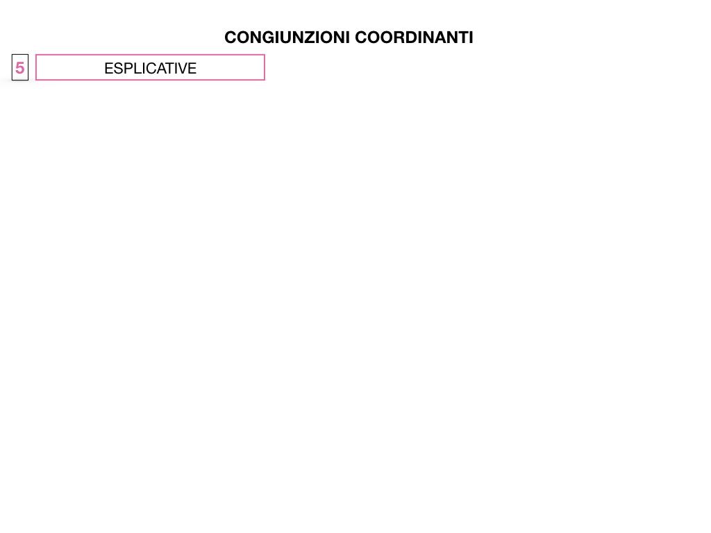2. GRAMMATICA_CONGIUNZIONI_COORDINANTI_SIMULAZIONE.085