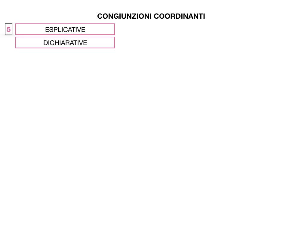2. GRAMMATICA_CONGIUNZIONI_COORDINANTI_SIMULAZIONE.086