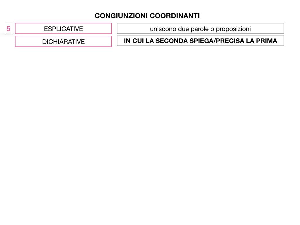 2. GRAMMATICA_CONGIUNZIONI_COORDINANTI_SIMULAZIONE.088