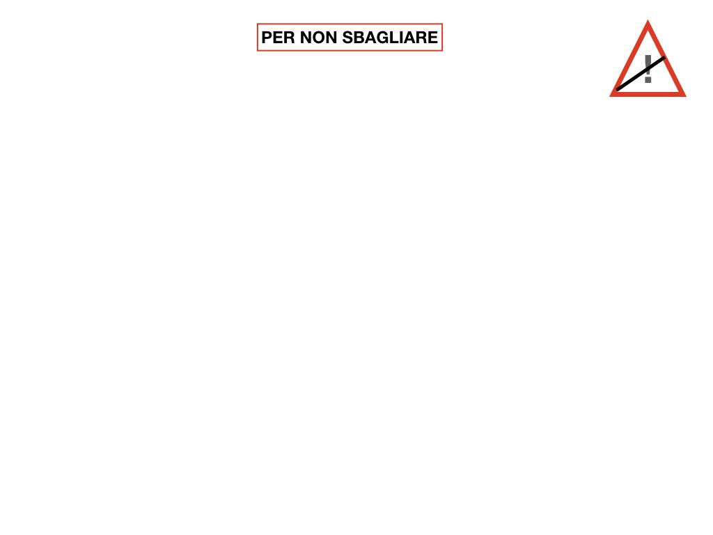 2. GRAMMATICA_CONGIUNZIONI_COORDINANTI_SIMULAZIONE.124